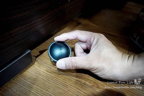 防蟑小撇步興家安速小黑帽蟑螂餌劑-日本暢銷,不佔空間殲滅小強超有感蟑螂藥推薦DSC01393.JPG