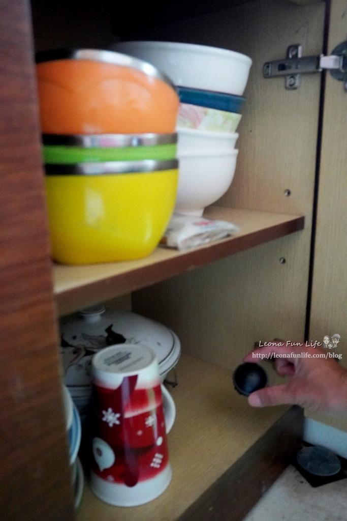 防蟑小撇步興家安速小黑帽蟑螂餌劑-日本暢銷,不佔空間殲滅小強超有感蟑螂藥推薦DSC01398.JPG