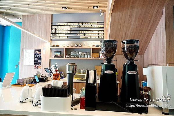 台中太平咖啡廳推薦紅菓咖啡太平育賢店-職人咖啡搭配鬆軟奶香生吐司披薩、夢幻草莓漸層飲早午餐下午茶DSC02845.JPG