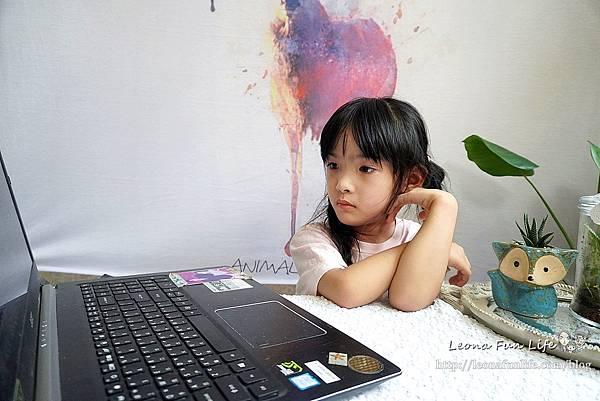在家玩手作Otto2小象美學包-20堂線上美術課程,搭配實體材料包,寒暑假爸媽救星 兒童手作diy 親子體驗課程DSC03214.jpg