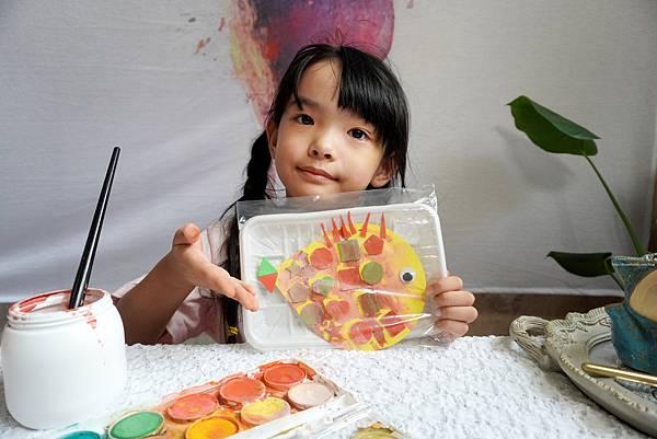 在家玩手作Otto2小象美學包-20堂線上美術課程,搭配實體材料包,寒暑假爸媽救星 兒童手作diy 親子體驗課程DSC03235.jpg