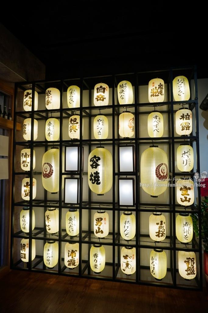 容燒居酒屋崇德加盟店和可愛狗狗一起吃串燒、喝啤酒,享受日式美味料理寵物餐寵物友善餐廳台中北區DSC03583.jpg