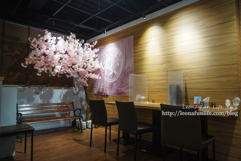 容燒居酒屋崇德加盟店和可愛狗狗一起吃串燒、喝啤酒,享受日式美味料理寵物餐寵物友善餐廳台中北區DSC03593.jpg