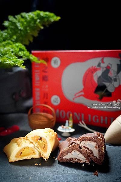 神之鄉月光餅禮盒組-全台首創博杯造型餅,心願月光餅搭配願望籤,所有的心願都值得被實現中秋宅配禮盒推薦DSC03752.jpg