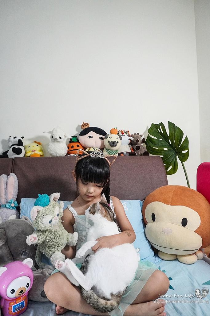 德瑞克名床Derek bed床包式防防水防蟎保潔墊-家有小娃寵物通通不用怕,睡起來舒服又安心寵物家庭必備DSC03823.jpg