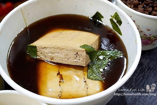 台中太平素食我的大叔蒸天下臭豆腐我的大叔蒸臭豆腐純素台中太平區素食太平素食麵台中素食DSC03956.JPG