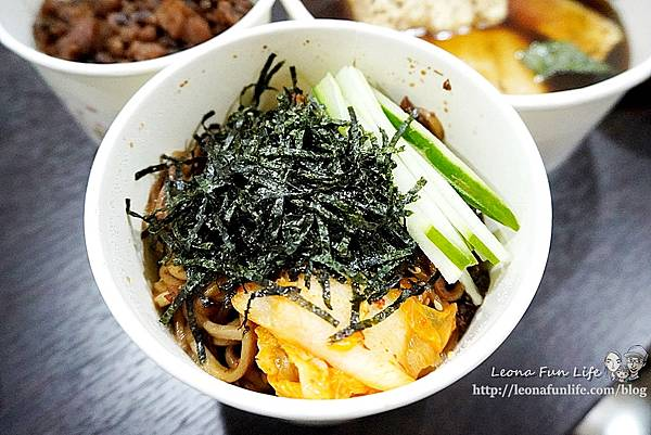 台中太平素食我的大叔蒸天下臭豆腐我的大叔蒸臭豆腐純素台中太平區素食太平素食麵台中素食DSC03962.JPG