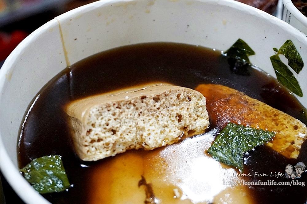台中太平素食我的大叔蒸天下臭豆腐我的大叔蒸臭豆腐純素台中太平區素食太平素食麵台中素食DSC03957.JPG