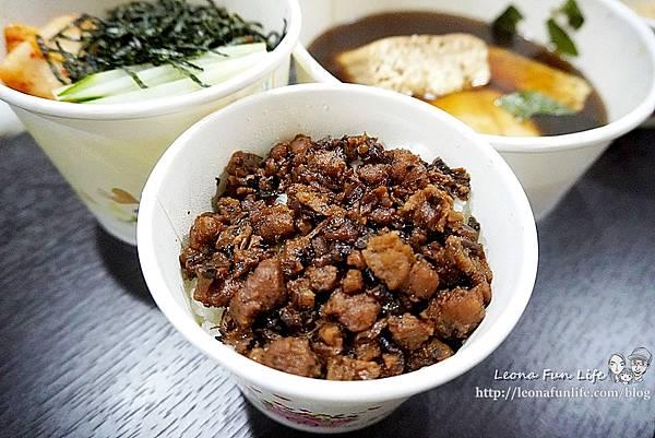 台中太平素食我的大叔蒸天下臭豆腐我的大叔蒸臭豆腐純素台中太平區素食太平素食麵台中素食DSC03960.JPG