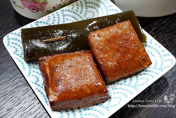台中太平素食我的大叔蒸天下臭豆腐我的大叔蒸臭豆腐純素台中太平區素食太平素食麵台中素食DSC03966.JPG