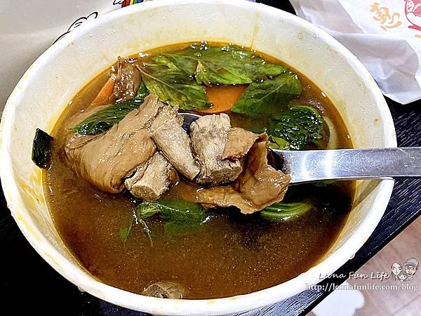台中太平素食我的大叔蒸天下臭豆腐我的大叔蒸臭豆腐純素台中太平區素食太平素食麵台中素食IMG_5667.JPG