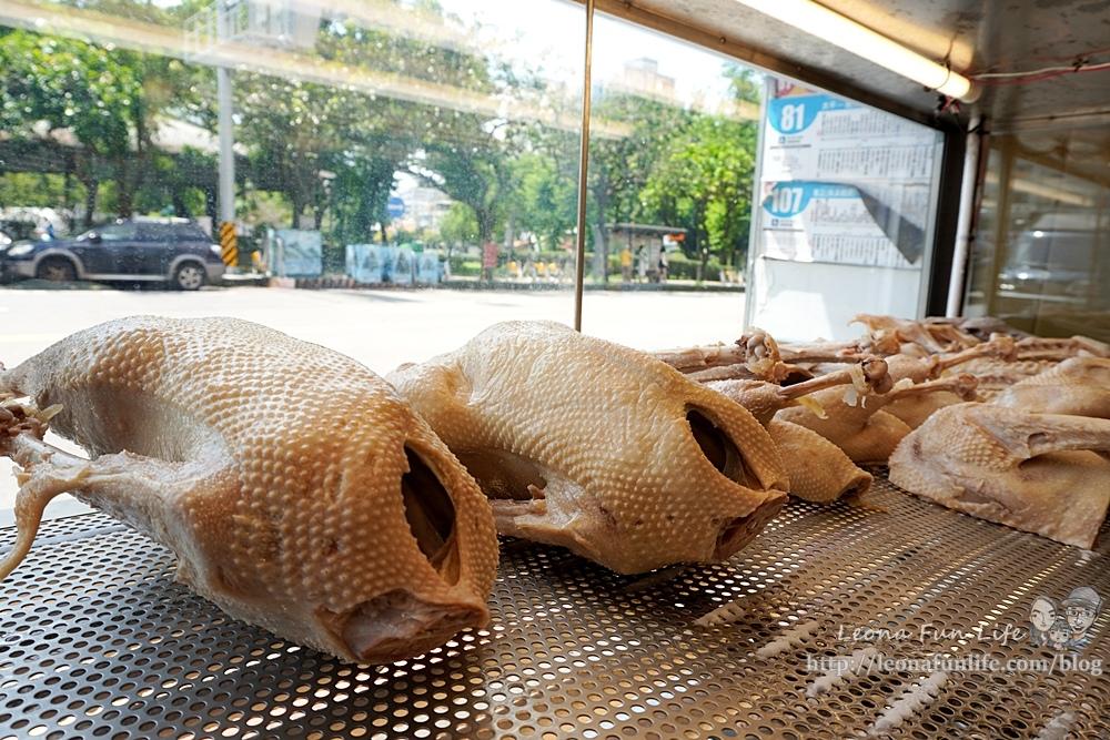 酉金鵝公益總店│必點無骨鵝肉飯便當肉量爆多,鵝胗、麻油豬肝、桂竹筍美味小菜好澎拜台中鵝肉餐廳DSC04806-2.jpg
