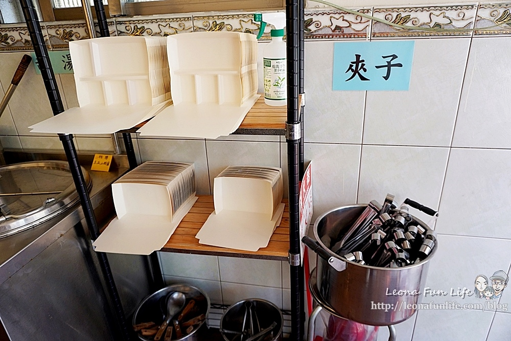 東平蔬食自助餐-清爽不油膩、菜色豐富的素食自助餐,想吃什麼自己夾台中太平素食推薦DSC04339.JPG