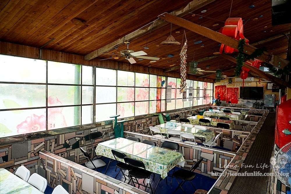 好蝦冏男社-打造自然生態,健康無毒養殖,了解好蝦抓蝦吃蝦生態體驗的好去處雲林口湖親子景點DSC06894-2.jpg