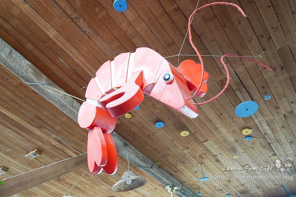 好蝦冏男社-打造自然生態,健康無毒養殖,了解好蝦抓蝦吃蝦生態體驗的好去處雲林口湖親子景點DSC06904-2.jpg