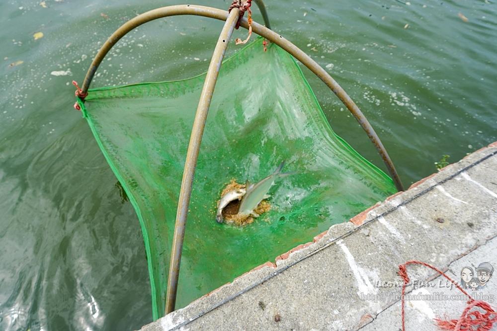 好蝦冏男社-打造自然生態,健康無毒養殖,了解好蝦抓蝦吃蝦生態體驗的好去處雲林口湖親子景點DSC06935-2.jpg