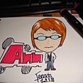 ANN.jpg