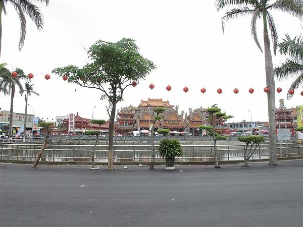 20100529雲林遊