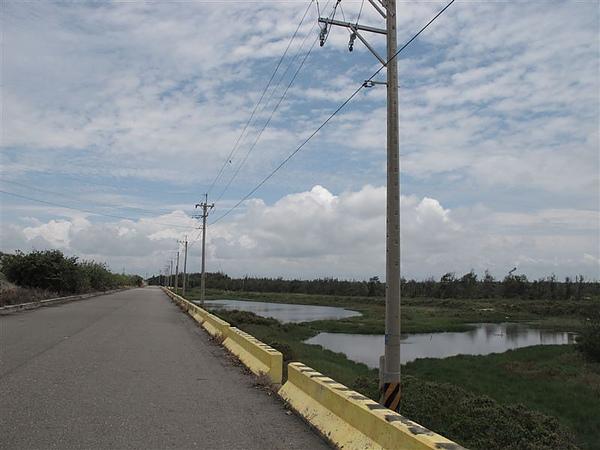 20100612鰲鼓濕地之旅