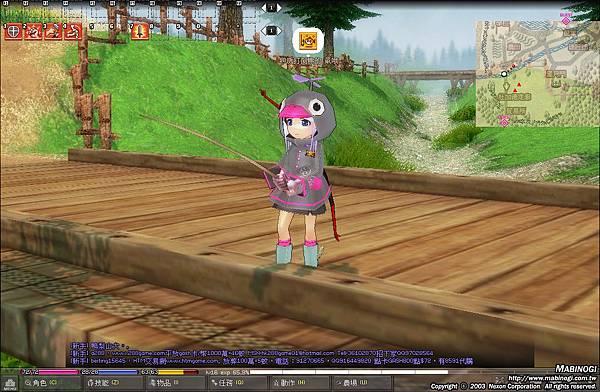 mabinogi_2012_07_12_002