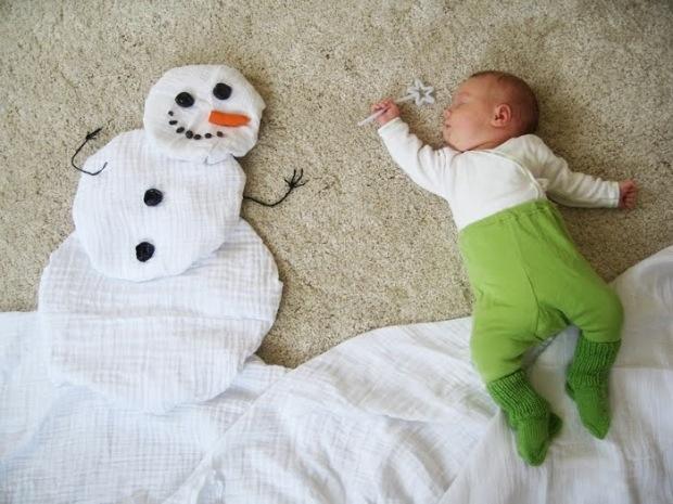 snowman-thumb.jpg