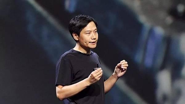 WeChat 圖片_20180530132739.jpg