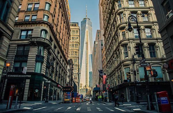 1-wtc-america-architecture-374710 (1).jpg