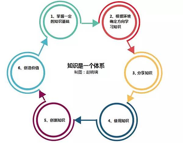 WeChat 圖片_20180808140530.bmp