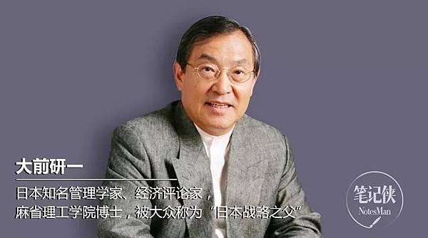 WeChat 圖片_20180926141249.jpg