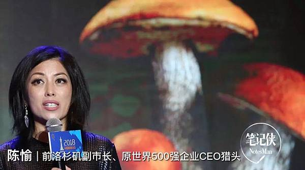 WeChat 圖片_20181214160036.jpg