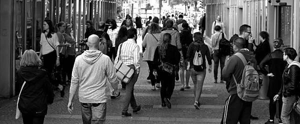 black-and-white-black-and-white-community-9816.jpg