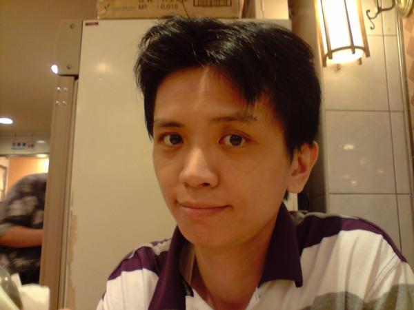 P200908_19.29.JPG