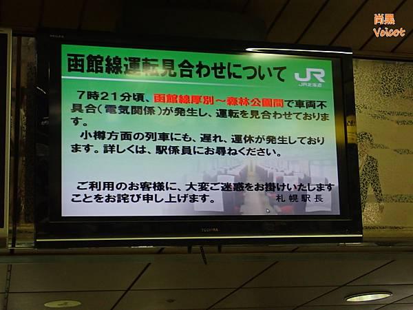 P8073021.JPG