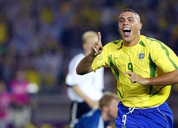 ronaldo-brazil.jpg