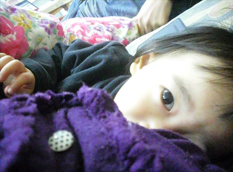 2012.02.19-04喝奶