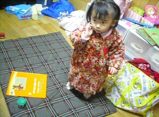 2012.03.12-講電話