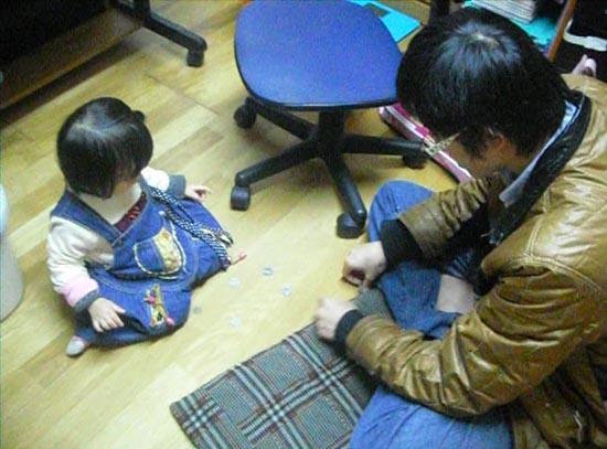 2012.03.15-01轉錢遊戲