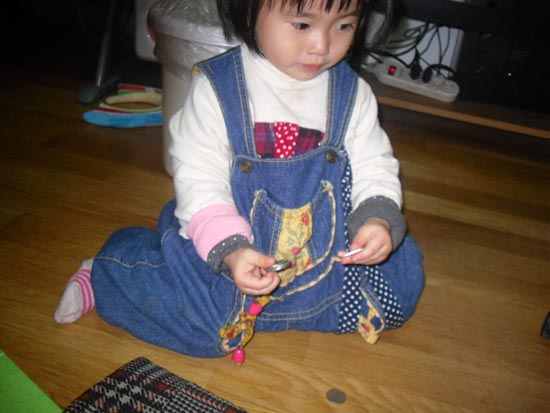 2012.03.15-03轉錢遊戲