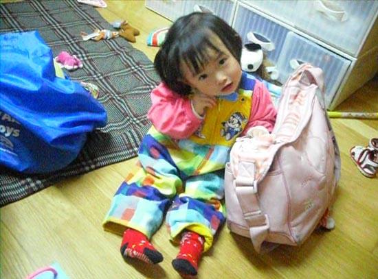 2012.03.16-03講電話中