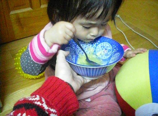 2012.03.19-01吃柳丁泥