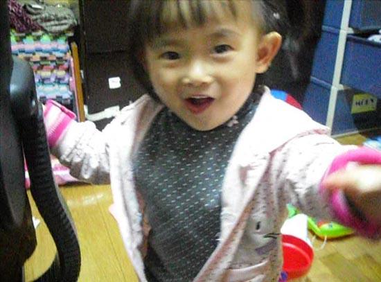 2012.03.20-02開心