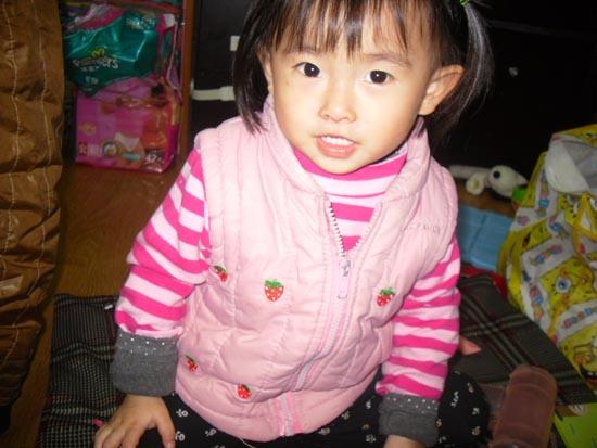 2012.03.26-02可愛小寶貝