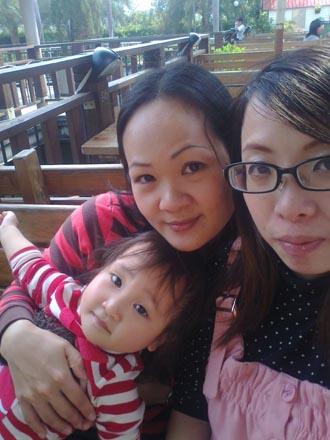 2012.03.28-02跟妙梅