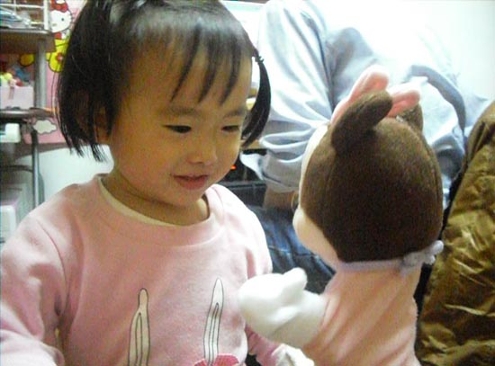2012.03.28-05小小希好愛Minnie