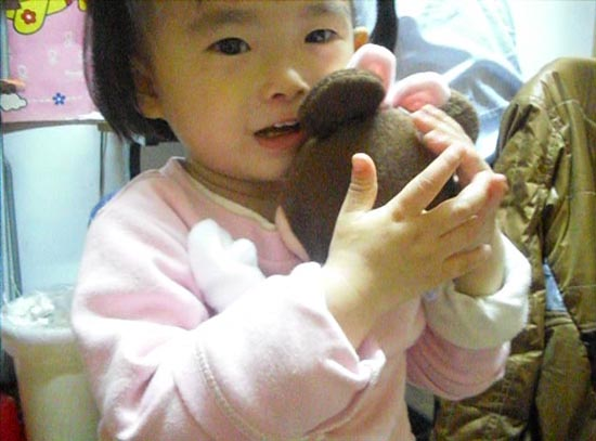 2012.03.28-06小小希好愛Minnie