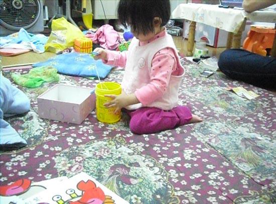 2012.03.31玩樂中