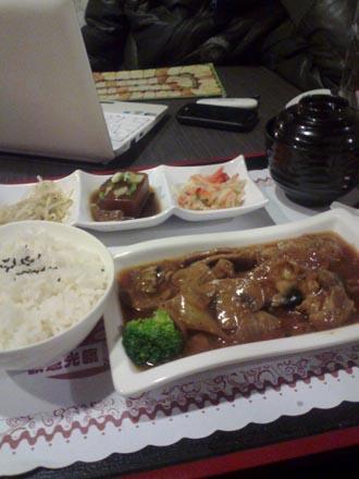 2012.04.01-04重新開幕的公九去吃吃看