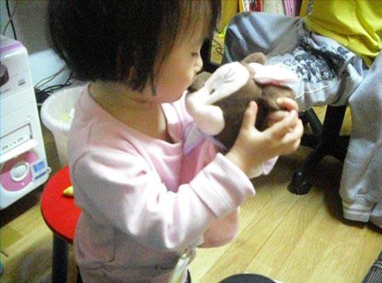 2012.04.04-03親Minnie