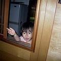 2012.05.09-開窗戶