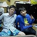 2012.05.11-03燒餅跟阿光